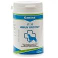 Canina® Dog Immun Protect