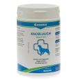 Canina® Knoblauch Tabletten für Hunde