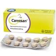 Canosan® Kautabletten für Katzen
