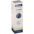 Canosept® Zahnpflegespray