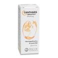 CANTHARIS Similiaplex®