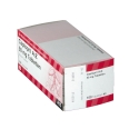 Captopril AbZ 50 mg Tabletten