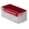 Captopril Hct Al 50/25 Tabletten