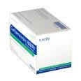 Carbamazepin Aristo® 400 mg