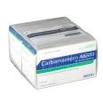 Carbamazepin Aristo® 600 mg