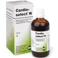 Cardio-select N