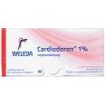 Cardiodoron 1% Ampullen