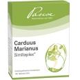 CARDUUS MARIANUS Similiaplex®