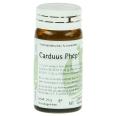 Carduus Phcp®