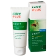 Care Plus® Anti-Insect DEET Gel 30%