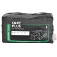 Care Plus® Mosquito Net Solo Box Durallin®