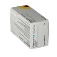 Carmen ACE 10 mg/10 mg Filmtabletten