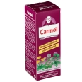 Carmol Magen Galle Darm Kräuter Tropfen