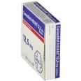 Carvedilol Hexal 12,5 mg Tabletten