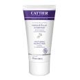 CATTIER Feuchtigkeitsmaske Source Délicieuse Sheabutter & Granatapfel Enzyme D