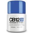 CB12®