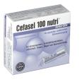 Cefasel 100 nutri® Selen-Stix