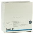 Cefasel® D 4