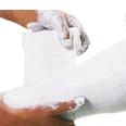 Cellona® Gipsbinde 2m x 6cm
