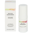 CELYOUNG® AGE LESS Augencreme