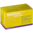 CentroVision® Lutein forte