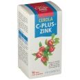 CEROLA C-plus-Zink Taler