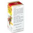 CEROLA Vitamin-C-Taler
