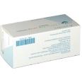 Certican 1 mg Tabletten