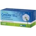 CetiDex® 10 mg