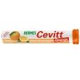 Cevitt® Brausetabletten Orange