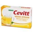 Cevitt® HEISSE ZITRONE