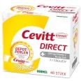 Cevitt® immun Direct Pellets
