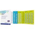 Champix 0,5/1 mg Filmtabletten 4 Wochen Starterpackung