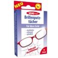 CHEMOPLAST® Brillenputztücher