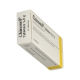 Chinosol® Tabletten 1,0 g