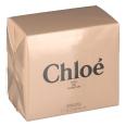 Chloé by Chloé EDP