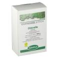 Chlorella Mikroalgen 400 mg Nachfüllpackung