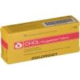 CHOL-Kugeletten® Mono 10 mg