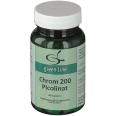 Chrom 200 Picolinat