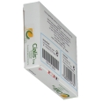 Cialis® 5 mg Filmtabletten