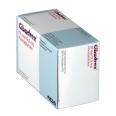 Cibadrex 10 mg/12,5 mg Filmtabl.