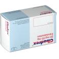 Cibadrex 20 mg/25 mg Filmtabl.