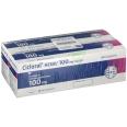 Cicloral 100 mg Kapseln