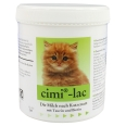 cimi®-lac Katzenmilch