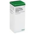 Cimicifuga-Homaccord® Mischung