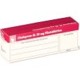 Citalopram Al 20 mg Filmtabletten