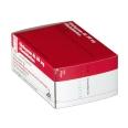 Citalopram AL 30 mg Filmtabletten