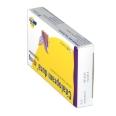 Citalopram Dura 40 mg Filmtabletten