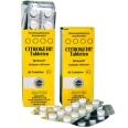 Citrokehl® Tabletten