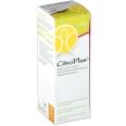 CitroPlus®